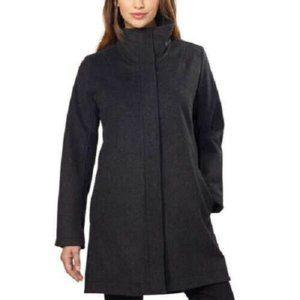 NEW!!! Pendleton Women's Coat Jacket